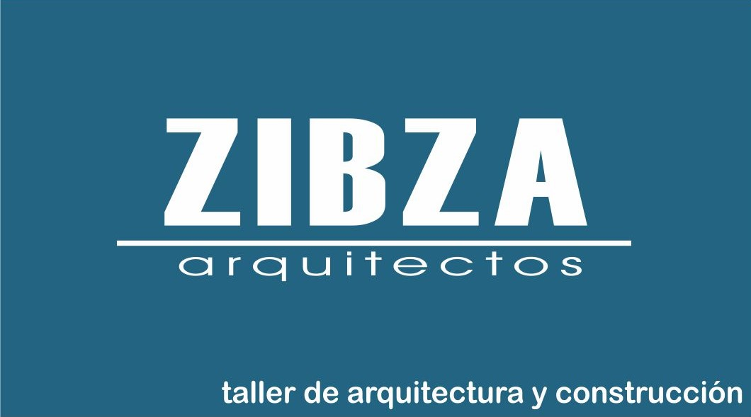 Zibza Arquitectos