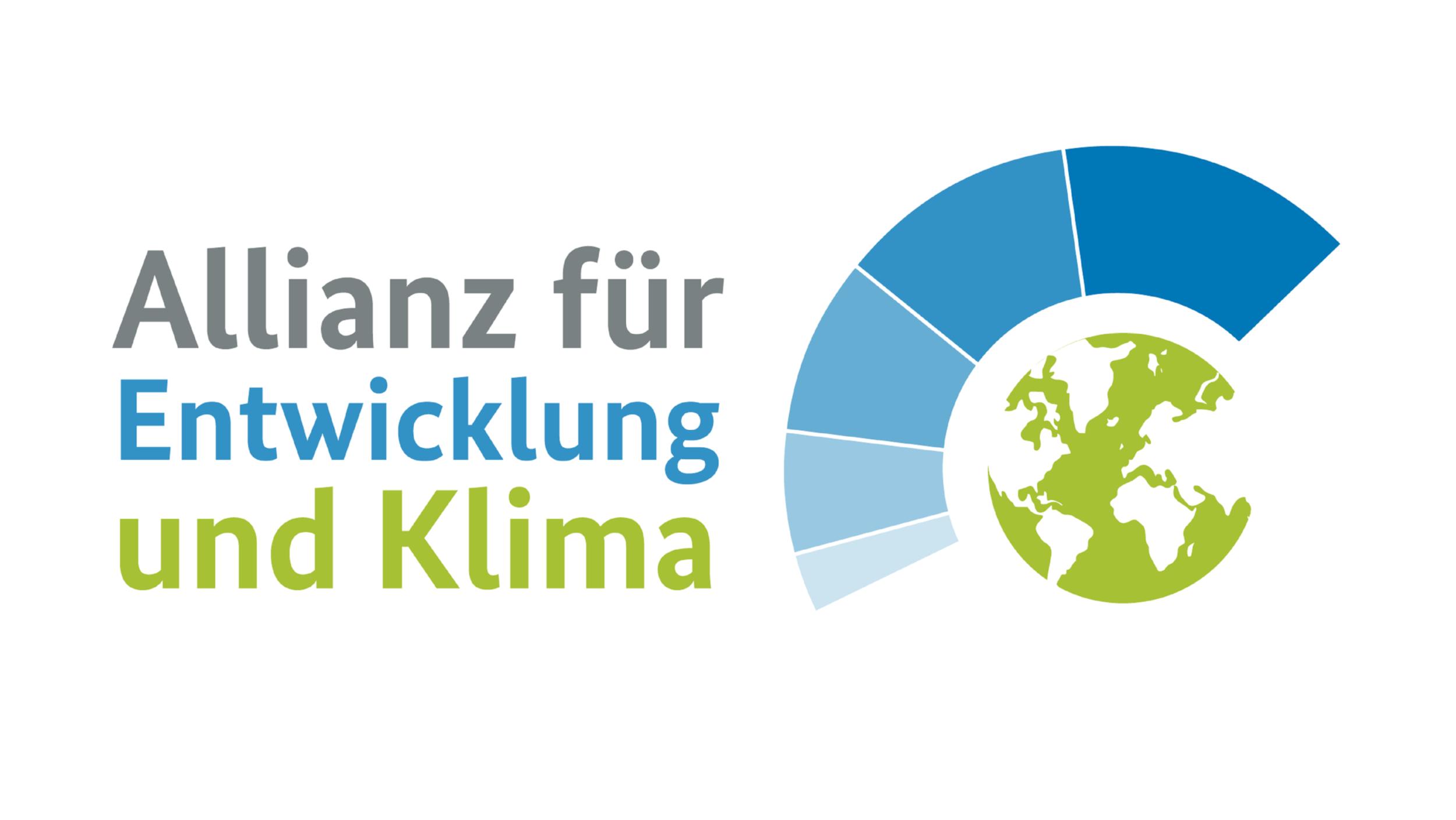 Stiftung Allianz fEuK Logo DE
