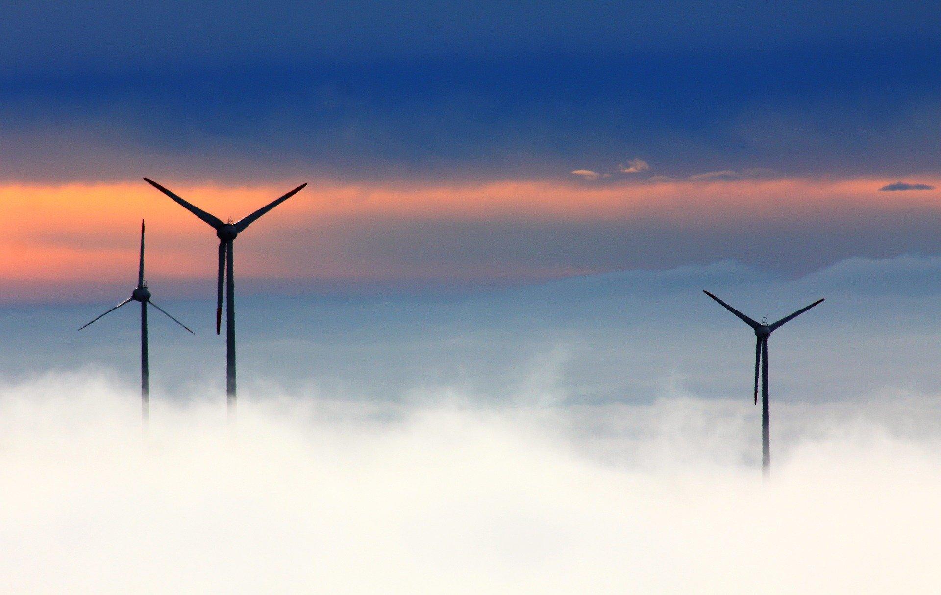 Windmills 1048981 1920